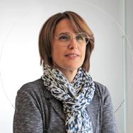 Chiara Mazzi - HR Senior di Metiorplan Consulting
