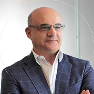 Fabrizio di Buono - CEO di Metiorplan Consulting