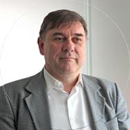 Giovanni Moroni - Co Fonder di Metiorplan Consulting