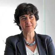 Paola Rana - HR Senior di Metiorplan Consulting