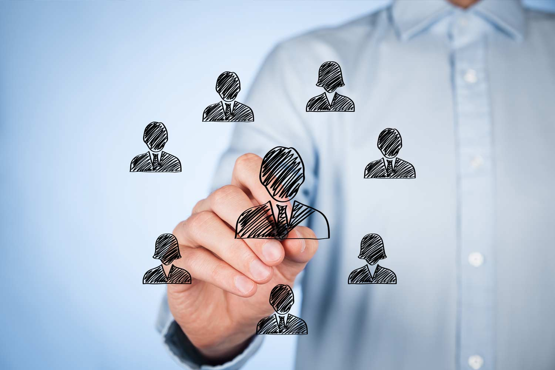Risorse Umane Metiorplan Consulting